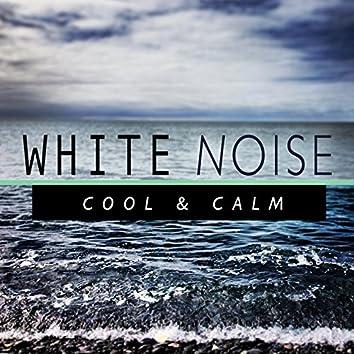 White Noise: Cool & Calm