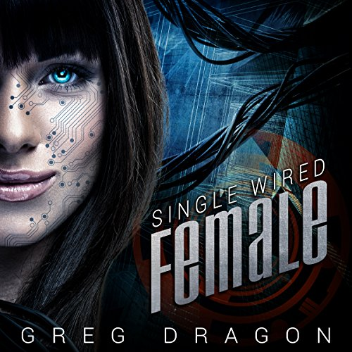 Single Wired Female cover art