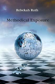 Methodical Exposure