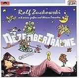 Dezemberträume von Rolf Zuckowski