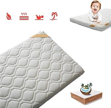 Amazon.it: fibra di cocco - Materassi / Materassi e basi letto: Casa ...