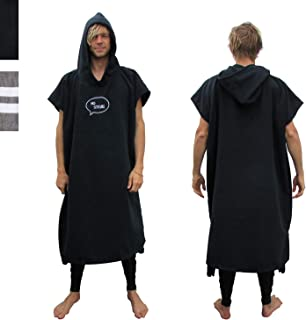 fcs changing robe