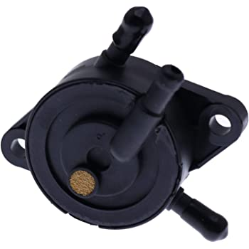 6218428 Sier Fuel Pump W//Cooler United Sporting Company 18-8862