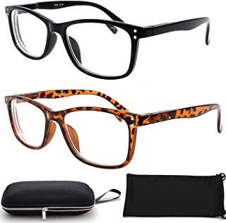 Best glasses for seeing distance Reviews