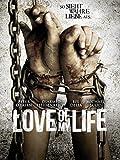 Love of my Life [dt./OV]