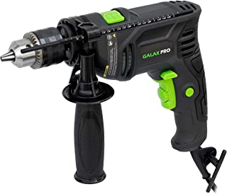 Best small angle drill Reviews