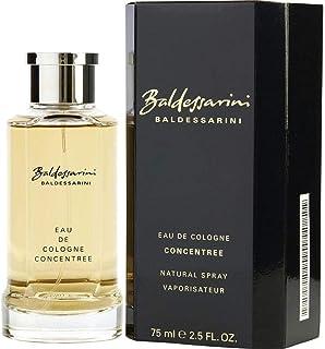 Baldessarini para hombres colonias concentrée Vaporizador (1 x 75 ml)