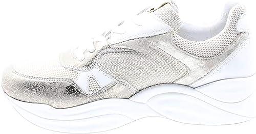 negro P907822D mujeres zapatos giardini c04cdqsyj92595 Zapatos