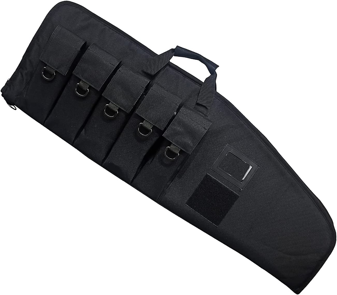 XWLSPORTS Ranking TOP2 Single Rifle Case Bag Gun Tactical Max 76% OFF