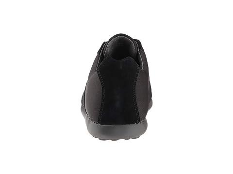 Recomendar Greymedium Xl barato Negro 18302 Camper De Gris Pelotas BBOPr