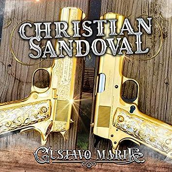 Christian Sandoval