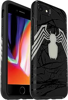 OtterBox Symmetry Series Disney Venom Case for iPhone 8 & iPhone 7 (NOT Plus) Venom