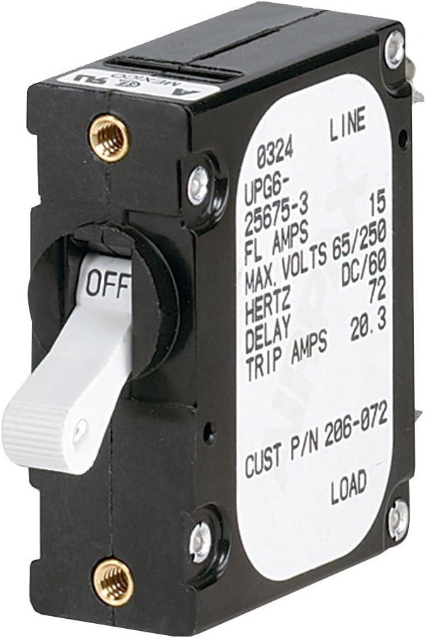 Paneltronics A' Frame Sale Arlington Mall Magnetic Circuit 25 Singl Breaker Amps -