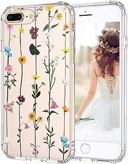Best tpu plastic phone case Reviews