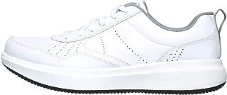Skechers GO WALK STEADY mens Sneaker