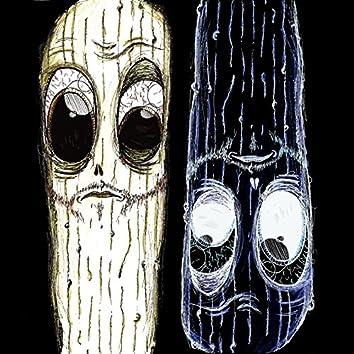 Pickles / Insomnia