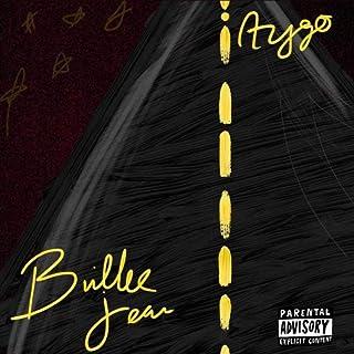 Billie Jean [Explicit]