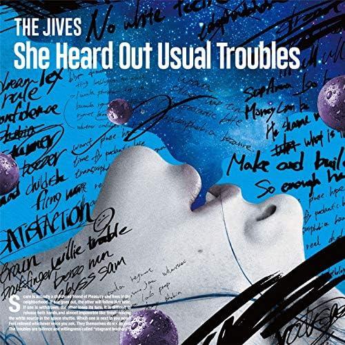 The Jives