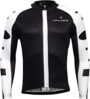 fedex cycling jersey