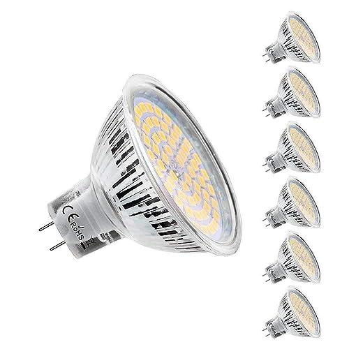 Mr16 Led Light Bulbs Amazon Co Uk