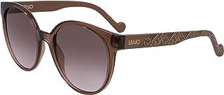 نظارات شمسية من ليو جو، LJ738S-210-5419