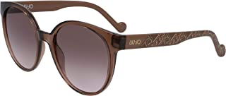 LIU JO Sunglasses LJ738S-210-5419