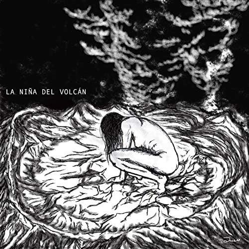 YoSoyMatt feat. Eva de Marce