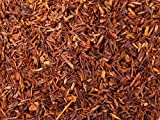 TWG Singapore - The Finest Teas of the World - Vanilla Bourbon Tea - 200gr Sac en vrac