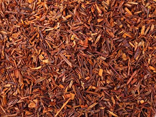 TWG Singapore - The Finest Teas of The World - Vanilla Bourbon Tee - 200gr Tasche