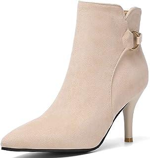 : haut Bottes et bottines Chaussures femme