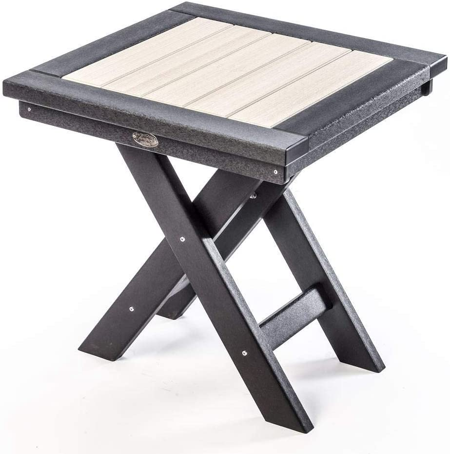Perfect Choice Furniture Recycled Stanton Bistro T Dining List price Cheap mail order sales Height