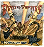 Decoration Day [12 inch Analog]