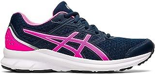 Women's Jolt 3 Running Shoes