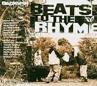 Backspin Presents:Beats T