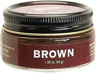 レッドウィング RED WING 97110,97111,97112,97113,97098 純正ケア用品 BOOT CREAM / ブーツクリーム ブラウン(97112)