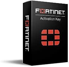 $1659 » Fortinet FortiGate-60E License 5 YR 8X5 UTM Protection FC-10-0060E-900-02-60