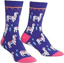 Sock It To Me, Women's Crew Socks, Animals