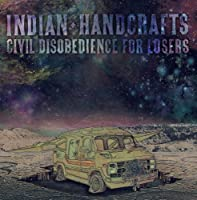 Civil Disobedience for Losers