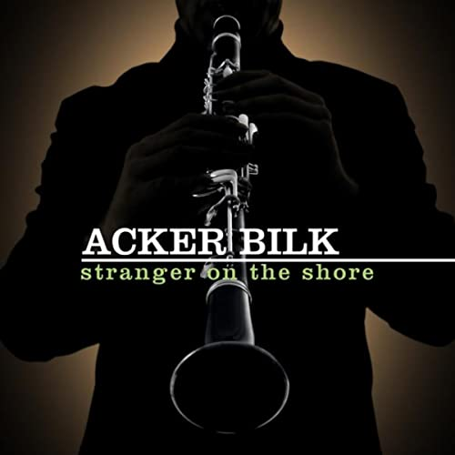 Ships song download the very best of acker bilk song online only.