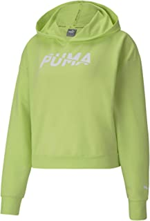 Puma Modern Sports Hoodie