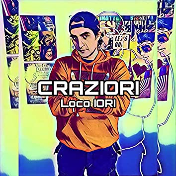 Craziori Vol1