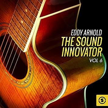 The Sound Innovator, Vol. 6