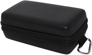Ritz Gear EVA Mini Impresora Caso de Almacenamiento y Transporte–Apto para Kodak Impresora fotográfica Mini pm-210
