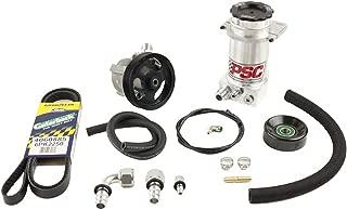 Best jeep wrangler hydro assist steering Reviews