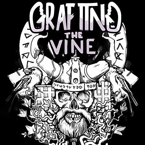 Grafting the Vine