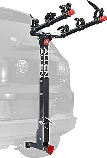Best tyger 3 bike rack Reviews