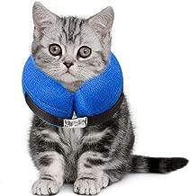meilleur collier lune chat
