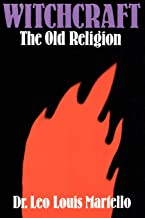 Best old religion witchcraft Reviews