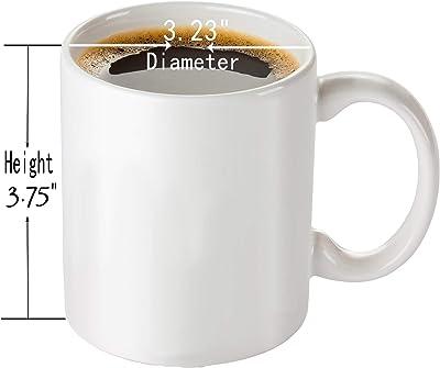 hasdon-hill面白いコーヒーマグ–私はないが完璧な私はノルウェーand that 's Kind of the同じこと、ノルウェーフラグ、面白いギフトのノルウェー語、Best Friendコーヒーマグカップ11オンスマグ