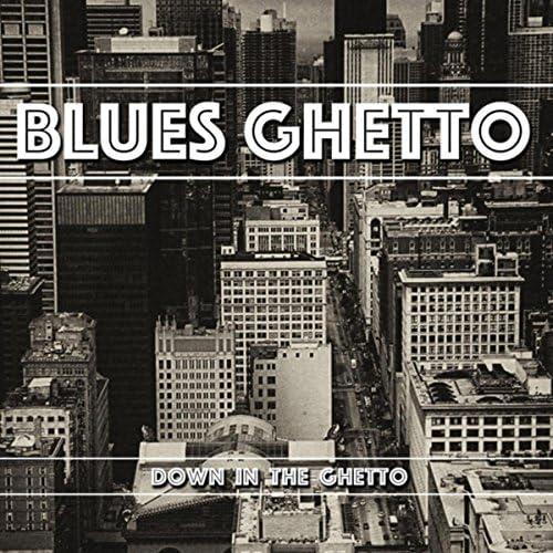 Blues Ghetto